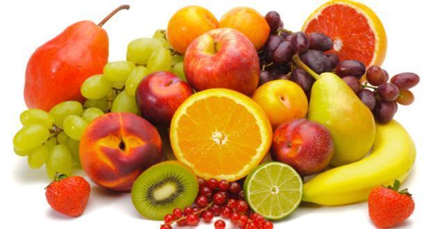 trị thâm môi bằng rau củ quả